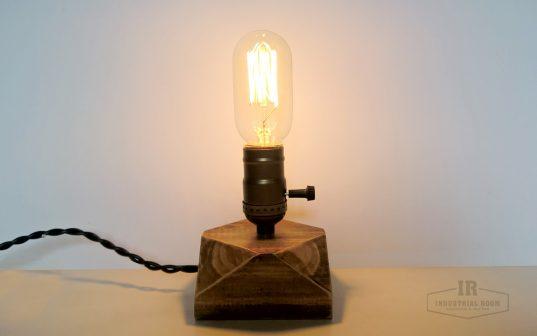Lamp_t45d