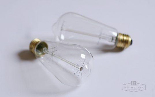 Lamp_t64b