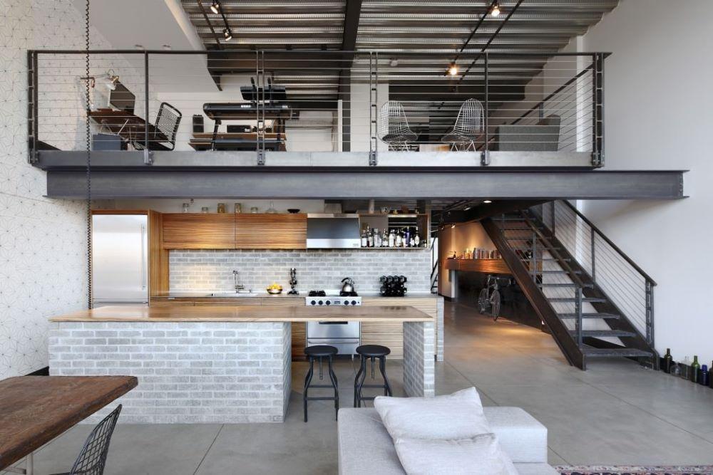 Stalen-trappen-en-balustrades
