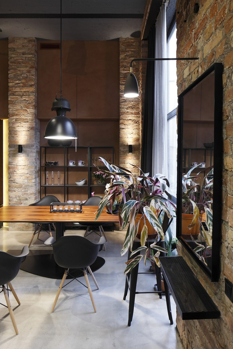 industrial-style-apartment-with-scandinavian-charm-open-ad-1