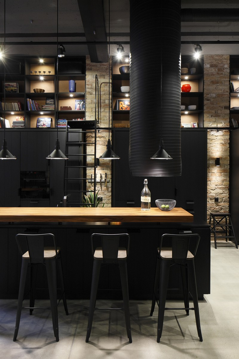 industrial-style-apartment-with-scandinavian-charm-open-ad-2