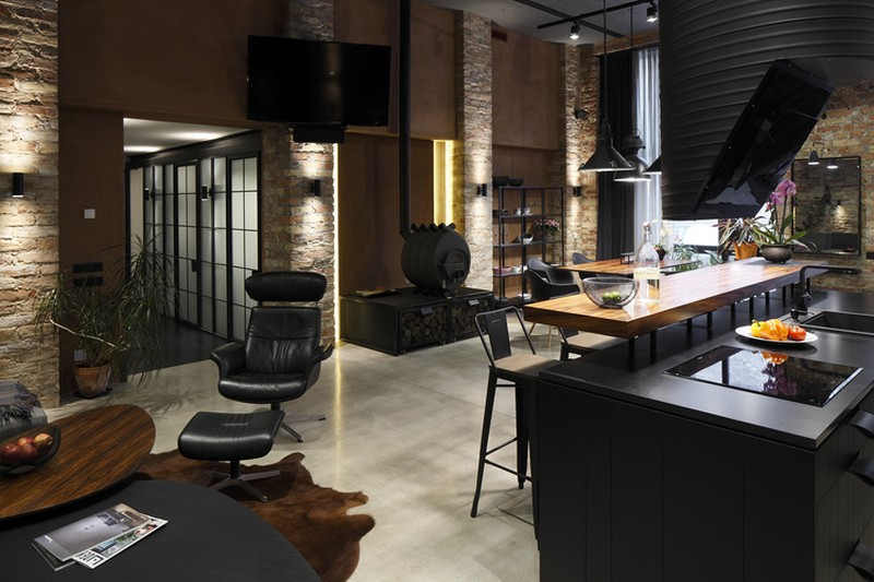 industrial-style-apartment-with-scandinavian-charm-open-ad-3