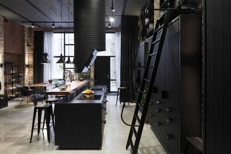 industrial-style-apartment-with-scandinavian-charm-open-ad-4
