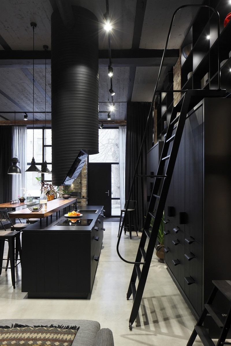 industrial-style-apartment-with-scandinavian-charm-open-ad-5