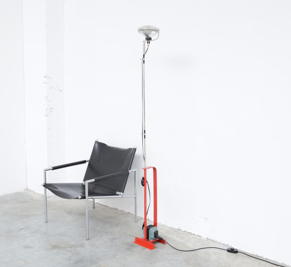Toio-floor-lamp-A.-Castiglioni-Flos-4392