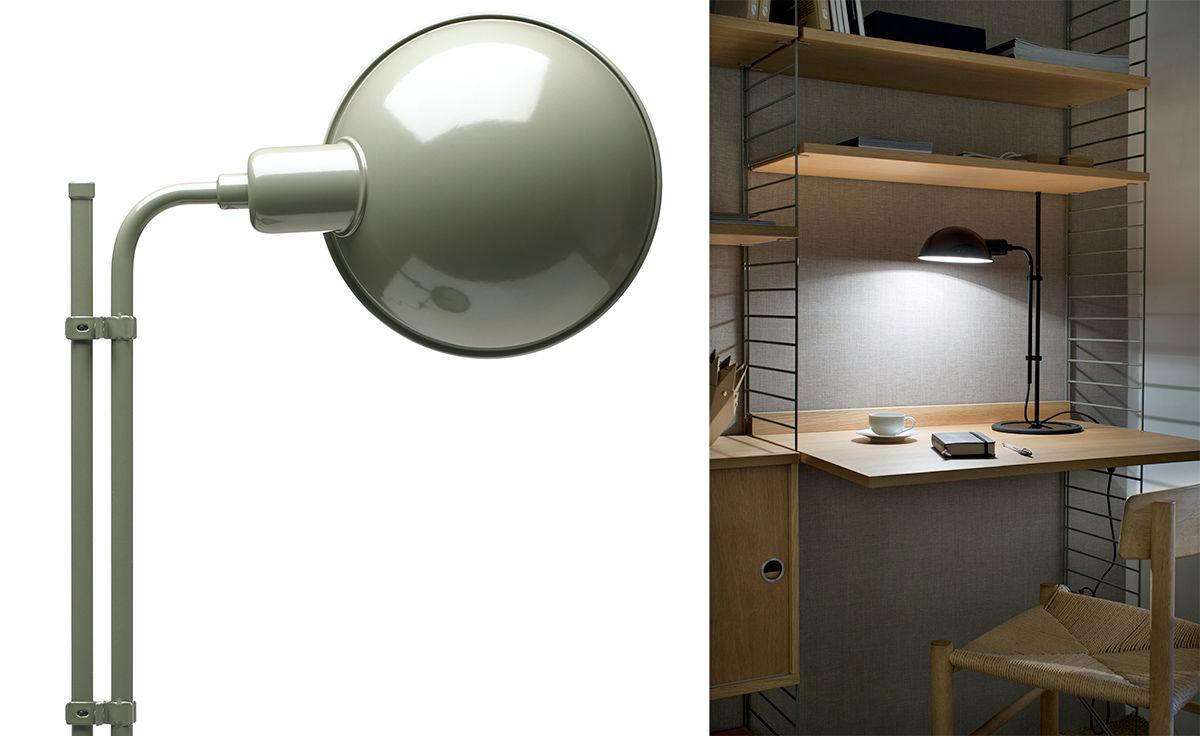 funiculi-table-lamp-lluis-porqueras-marset-4